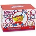 Junior Home Shopping Trolley