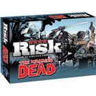 Risk: The Walking Dead Survival Edition