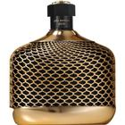 John Varvatos Oud EdP 125ml