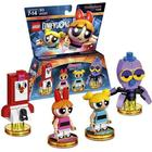 Lego Dimensions Team Pack - Powerpuff Girls 71346