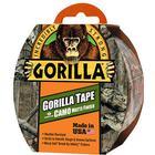Gorilla Tape camo 8,2 meter