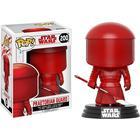 Funko Pop! Star Wars The Last Jedi Praetorian Guard