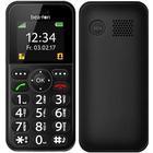 Bea-fon SL150 Dual SIM