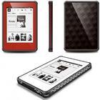 Redpepper IP68-klassat skyddsfodral till Kindle Paperwhite - Svart