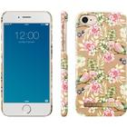 iDeal of Sweden Fashion Case Champagne Birds (iPhone 6/6S/7/8)