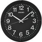 Seiko Wall Clock QXA652K