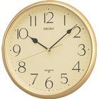 Seiko Wall Clock QXA001G