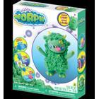 MORPH formbart skum Sonic Green