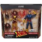 Marvel Legends Saga Action Figure Dark Phoenix