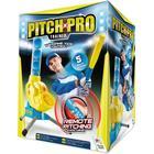 Worlds Apart GetGo Baseball Pro Trainer - sjov til indenfor eller udenfor