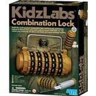 Da Vinci Code Cryptex Kids Lab