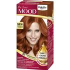 MOOD Hair Color #32 Intensiv Koppar