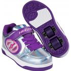 Heelys X2 Plus Lighted