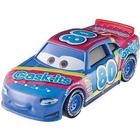 Mattel Disney Pixar Cars 3 Rex Revler Die Cast Vehicle