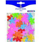 Playbox Blommor - 100 st