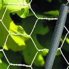 NSH Nordic Hexagonal wire 10mx60cm 106-024