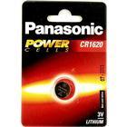 Batteri Litium CR1620 3V