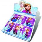 Frozen (Disney) Frozen sisters notesblok