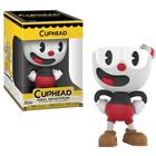 Funko Vinyl Figure Cuphead Cuphead