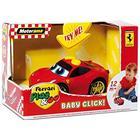 Ferrari Motorama Baby Click
