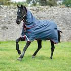 Horseware Amigo Bravo 12 Plus
