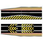 Scalextric Track Extension Pack 2 C8511