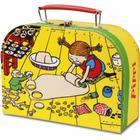 Pippi Kuffert 20 cm