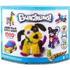 Spin Master Bunchems Jumbo Pack with Over 1000pcs