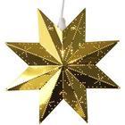 Star Trading 799-00