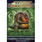 Fantasy Flight Games Cosmic Encounter: Cosmic Dominion