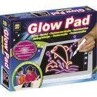 Glow Pad Tablet