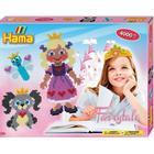 Hama Fairytale Gift Box 3146
