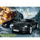 Scalextric James Bond 007 Quantum of Solace C2922A