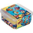 Hama Maxi Beads Mickey