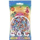 Hama Beads in Bag 207-90
