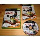 Xbox: FIFA Street