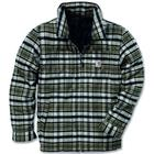 Carhart workwear Carhartt Gilliam Jacket - Sort/small