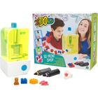 IDO3D - 3D Print Shop