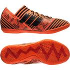 Adidas Nemeziz Tango 17.3 Indoor Boots Solar Orange/Core Black/Solar Red (BY2817)