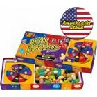 BEAN BOOZLED SPINNER GIFT BOX 100G JELLY BELLY
