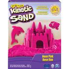 Spin Master Kinetic Sand Pink