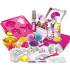Clementoni - Parfume & Kosmetik (78224)
