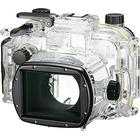 Canon WP-DC56 undervattenshus till Powershot G1 X Mark III