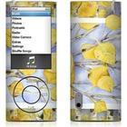 DecalGirl iPod Nano 5G Aspen Leaves Skin