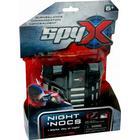 Spy X Spyx Night Nocs