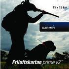 Garmin Friluftskartan Prime Voucher V2