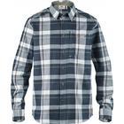 Fjällräven Fjällglim Shirt Dark Blue (F81380-530)