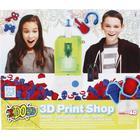 Diverse I DO 3D - Print Shop