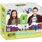 IDO3D 3D Print Shop, Rita i 3D, 3D-printer