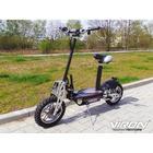 Big Wheels - 1000W Elektrisk løbehjul